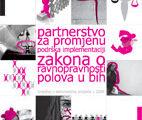 partnerstvo_za_promjene