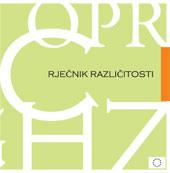 rjecnik-1