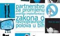 izvjestaj-partnerstvo-1