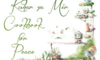 cookbook-for-peace2