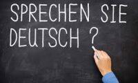 njemacki_kurs