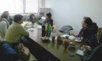 sastanak Livno