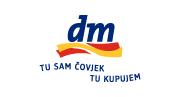 dm_logo_ba