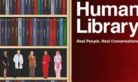 hi-human-library