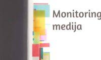 naslovna-monitoring