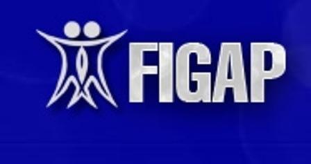 FIGAP_program_BiH_JPG